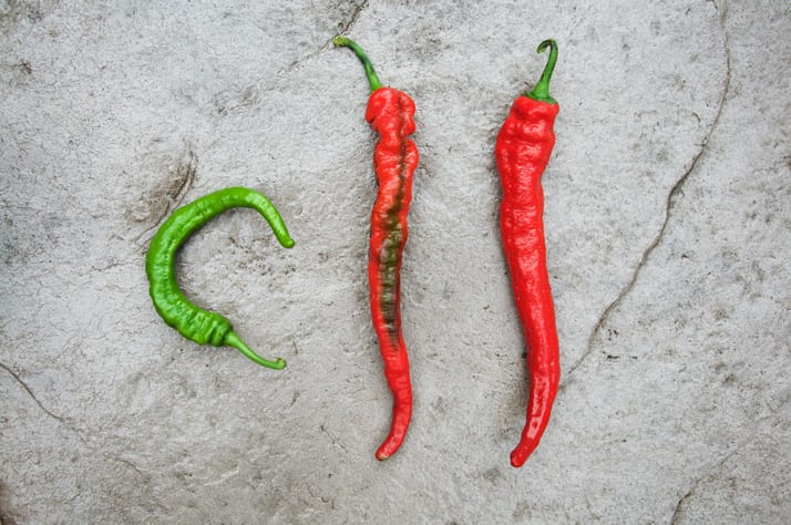 portuguese-peppers