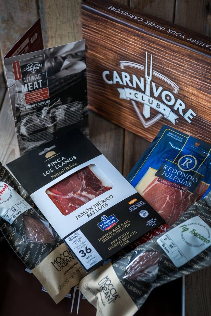 carnivore-club-cured-meat-box