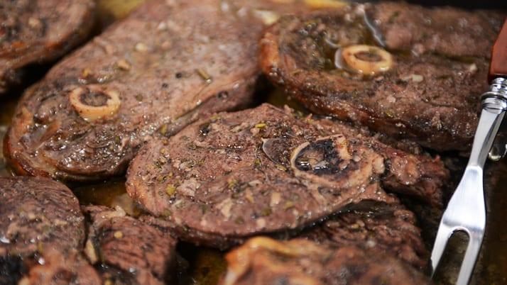 italian-roasted-lamb
