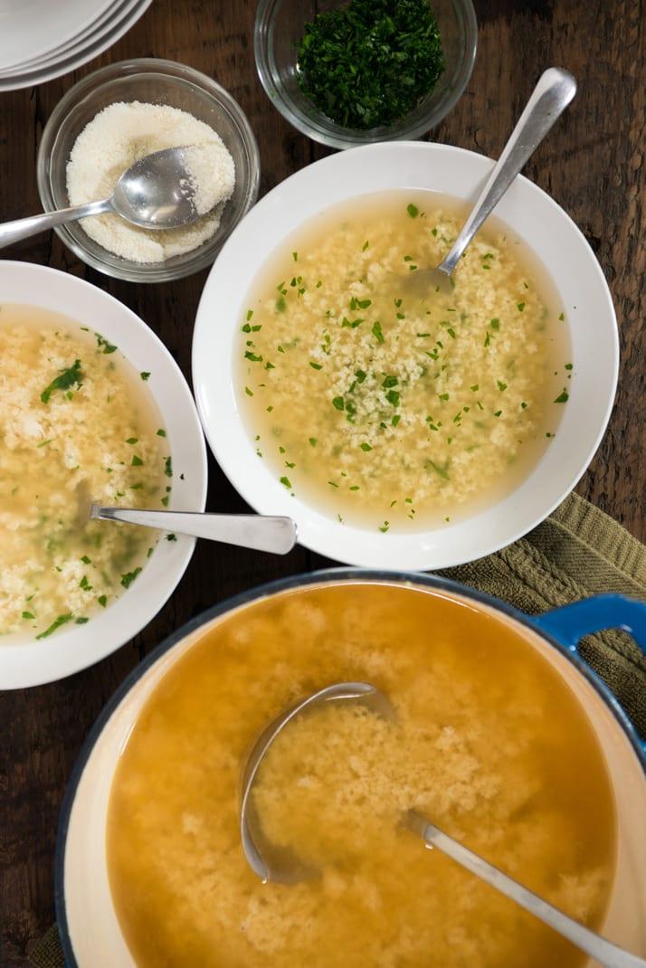 italian-stracciatella_egg-drop-soup