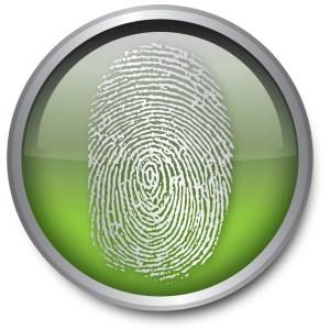 Nonneman Fingerprint