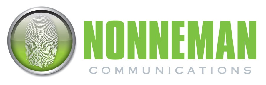marketing communications firm chicago