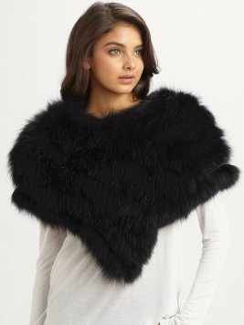 gucci-black-fox-fur-othis-capelet-product-1-7644474-545313092