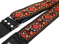 new_hendrix_hippie_weave_guitar_strap_1