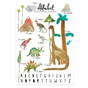 alfabet_dinozaurow