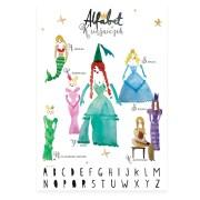 alfabet_ksiezniczek