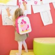 Beatrix Plecak Little Kid Pocchari3