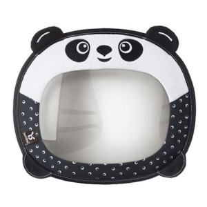 Benbat Lusterko Do Samochodu Panda1
