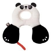 Benbat Zestaw Travel 0-12 Panda2