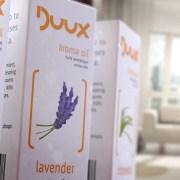 Duux Oil Aroma Eucalyptus Do Oczyszczacza3
