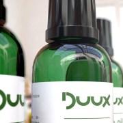 Duux Olejek Aroma do Nawilżacza Powietrza Eucalyptus 10 ml_2