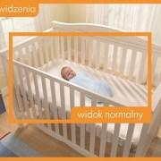 Summer Infant Wide View Niania Cyfrowa Video_2