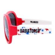 babiators-kids-sunglasses-polarized-junior-0-3-years-old-lucky-stars (4)