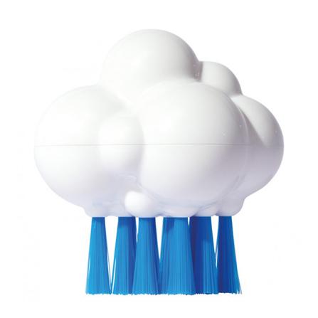 Szczoteczka Plui Brush – Chmurka