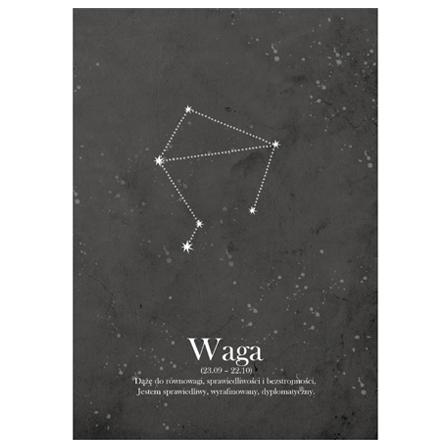 waga_plakat