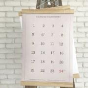 kalendarz_adwentowy_retro