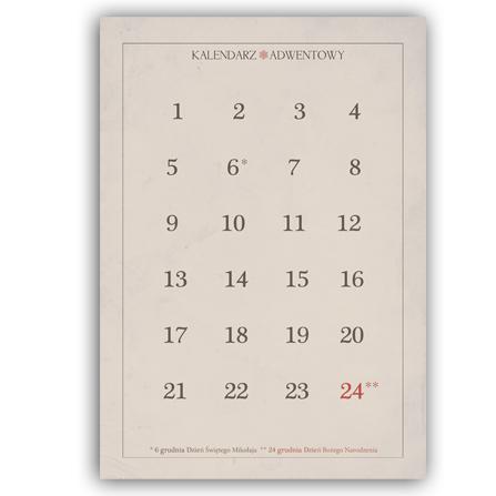 kalendarz_adwentowy_retro4