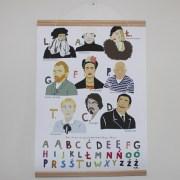 artistr_poster2