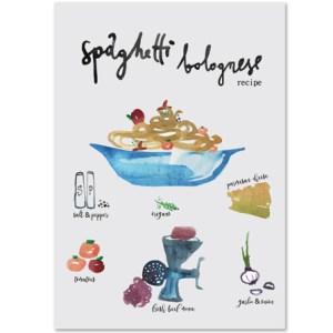 spaghetti_poster_plakat2