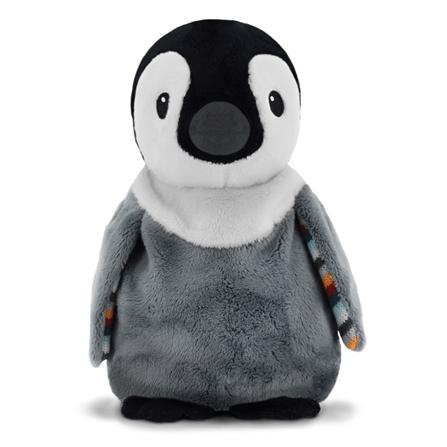 Zazu PIP Przytulanka Pingwin