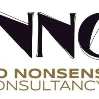 No Nonsense Consultancy