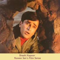 Six Degrees of Separation with Shashi Kapoor