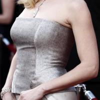 Six Degrees of Separation: Kate Winslet to ….