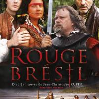 Rouge Brésil: A French expedition to Brazil