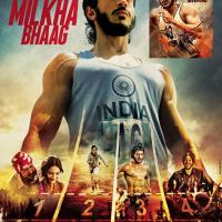 Bhaag Milkha Bhaag - The Story of 'The Flying Sikh'