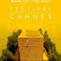 The 69th Cannes Film Festival