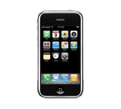 iphone_apple_01