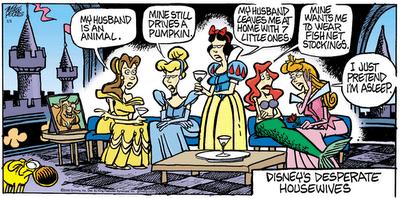 Disney'sdesperatehousewives_gif