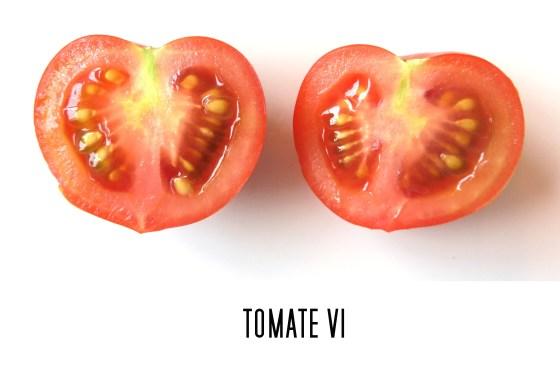 Hoy coronan a Felipe VI pero yo tengo mi primer tomate