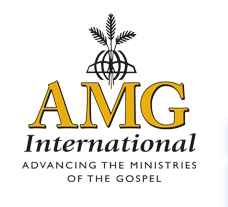 AMG International Christian Development Director Recruiter