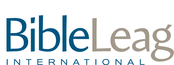 Executive Vice President of Advancement · Bible League International