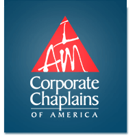 Christian Recruitment Firm for Corporate Chaplains of America