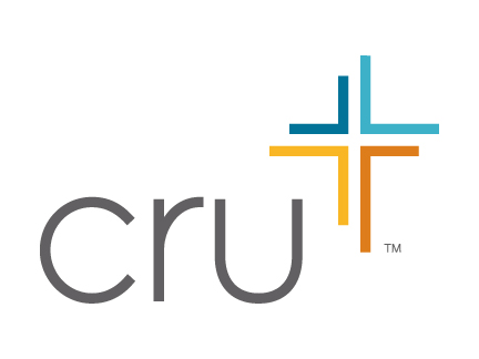 Campus Crusade for Christ Executive Search Firm for Faith Based Nonprofits
