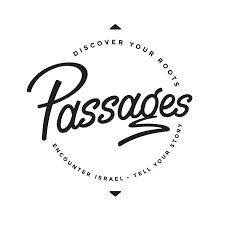 Passages Israel partners with DB&A Executive Search to find next Development Director