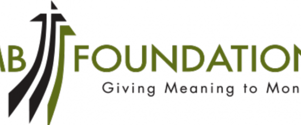 MB Foundation Seeks Next COO/CFO