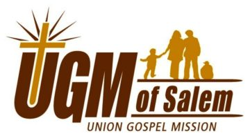 Director of Development – Union Gospel Mission of Salem
