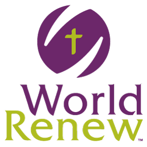 World Renew Searching for Director of Donor Relations