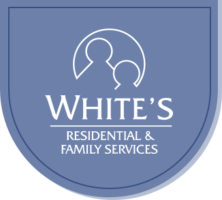 President & CEO – White's Residential and Family Services