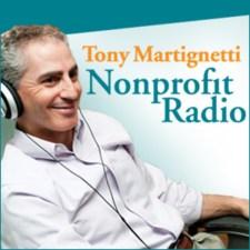 Tony-Martignetti-Nonprofit-Radio-Fundraising-Campaigns