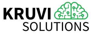 Kruvi Solutions