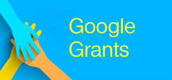 Which Nonprofits Are Qualified and Unqualified for Google Ad Grants?