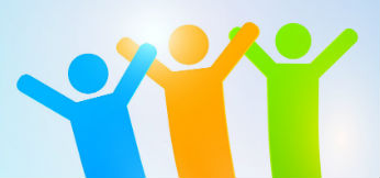 Nonprofit Marketing Services