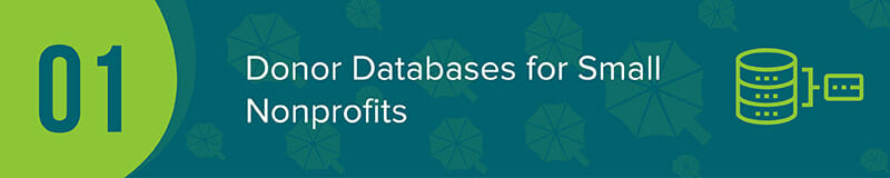 CP-NonprofitHub-Finding the Right Donor Database for Your Nonprofit-header1