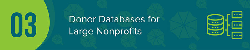 CP-NonprofitHub-Finding the Right Donor Database for Your Nonprofit-header3