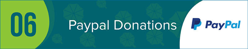 CP-NonprofitHub-7 Online Donation Tools to Delight Your Donors-header6