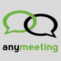 Any Meeting Webinars and Online Meetings